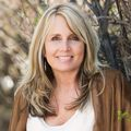 Pam Neumeyer, Real estate agent in Dillon