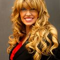 Kelly Tiff, Real estate agent in Scottsdale
