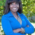 Bintu Sidiki, Real estate agent in Ithaca