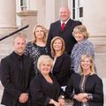 Boone Realty, LLC, Real estate agent in Madison