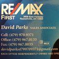David Parks