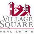 Village Square Real Estate, Real estate agent in Arthur