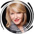 Maggie Harper, Real estate agent in Suwanee
