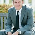 Jeff Casterline, Real estate agent in Myrtle Beach