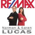 Norman & Karen Lucas, Real estate agent in Rolling Hills Estates
