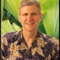 Michael D. Styring, Real estate agent in Kailua
