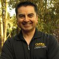 Eisrael Gomez, Real estate agent in Salinas