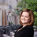 Jonilda Beqiri, Real estate agent in Staten Island