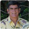 Joseph Blackburn, Real estate agent in Wailuku