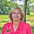 Betty Houchin Gri Sres ABR MRP, Real estate agent in Lufkin