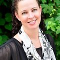 Nikki Morrison, Real estate agent in Clarksville
