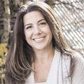 Liza Killen, Real estate agent in Truckee