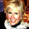 Sue Clark, Real estate agent in Rancho Murieta