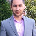 <em>Alexander</em> Pachedzhiev, Real estate agent in McLean