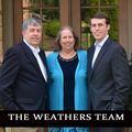 The Weathers Team, Real estate agent in Roswell