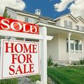 Cortney Dupont, Real estate agent in Lenox