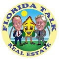 Florida Talk Real Estate, Real estate agent in West Palm Beach