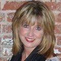 Brenda Phipps, Real estate agent in Joplin