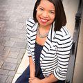 Reschelle McKinney, Real estate agent in Cincinnati