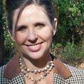 Sunny Francois, Real estate agent in Folsom