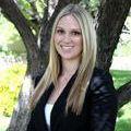 Alli Fountain, Real estate agent in Bakersfield