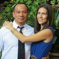 Allan Sanchez, Real estate agent in Roseville