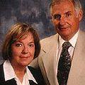<em>Virginia</em> Dougherty, Real estate agent in Redmond