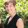 Lori Sacco, Real estate agent in Sebastopol