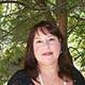 Hana-sue Drilling, Real estate agent in Hathaway Pines