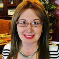 Mery De La Rosa, Real estate agent in Bakersfield