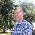 John Chap, Real estate agent in Charleston