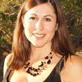Angela Gandolfo, Real estate agent in Glendale