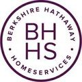 Berkshire Hathaway Home Services, Real estate agent in Salem