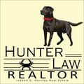 Hunter Law, Real estate agent in Deltaville