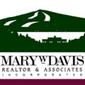 Mary W. Davis Realtor & Associates, Real estate agent in Ludlow