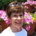 Nancy Quinn, Real estate agent in Dawsonville