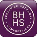 N. E. Prime Properties, Real estate agent in Littleton