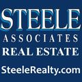 Steele Team, Real estate agent in East Dennis