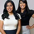 Property Sisters Augustina & Jaime, Real estate agent in Chicago