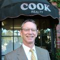 Steve Bacon, Real estate agent in Sacramento