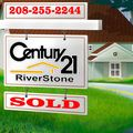 Century 21 RiverStone, Real estate agent in Sandpoint