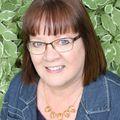 <em>Julie</em> <em>Cooper</em>, Real estate agent in Anacortes