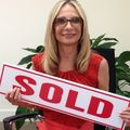 Eva Klemann, Real estate agent in Daphne