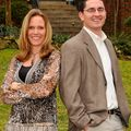 Susan Weber and Shay Shelnutt, Real estate agent in Trussville