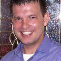 Mike <em>Taber</em>, Real estate agent in Fort Smith