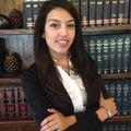 Deysi Neidig, Real estate agent in Denver