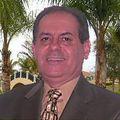 Nick <em>Lopardo</em>, Real estate agent in Naples