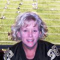 Cindy Rester, Real estate agent in Mandeville