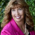 Lisa Rosecrantz, Real estate agent in Yuba City