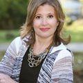 Liz Hammett, Real estate agent in Monroe